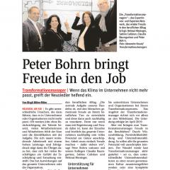 thumbnail of 200205_BVZ_Neusiedler
