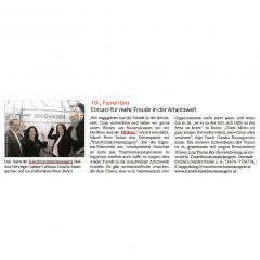 thumbnail of 200205_WienerWirtschaft
