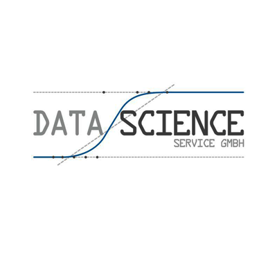 Data Science Service