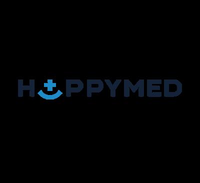 HAPPYMED