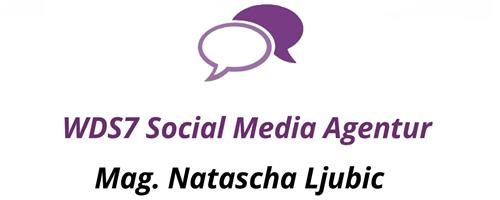 WDS7 Social Media Agentur