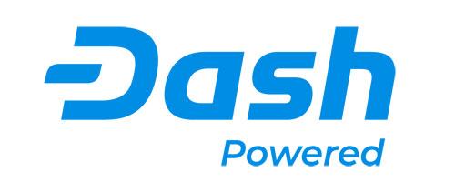Dash Embassy D-A-CH