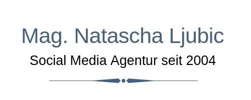 Mag. Natascha Ljubic