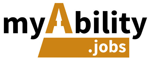 myAbility.jobs