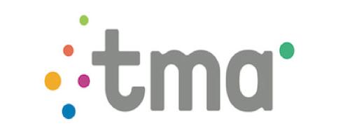 TMA - Andre Blom