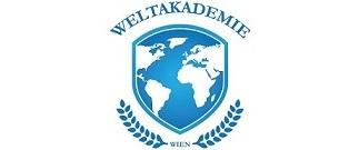 Weltakademie